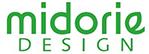 midorie DESIGN